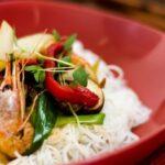 How To Eat Healthy In Indian Restaurants