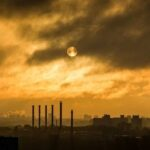 Pollution And The Role Carbon Dioxide Sensors