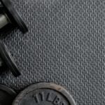 All You Need To Know About Garage Gym Flooring