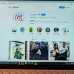 Here is What an Auto Instagram Followers Can Offer