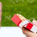 A Complete Guide to Stop Smoking