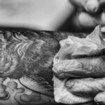 A Guide To Glasgow Tattoo Artists