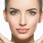 Everything to Know About Tear Trough Filler