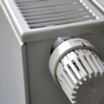 What Can Radiator Repairs Aberdeen Offer?