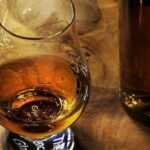 Five Ways That Old Whisky Can Be Good For Your Health